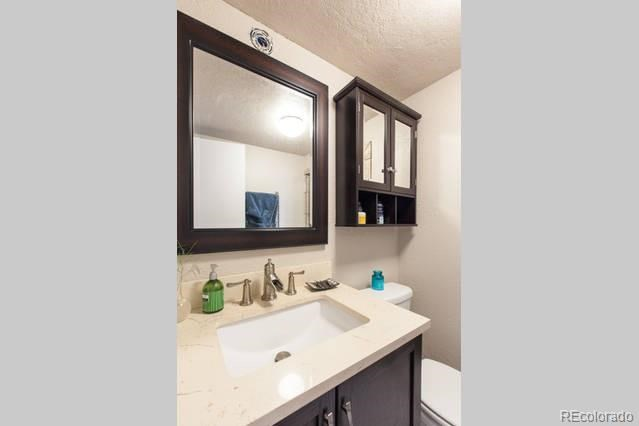 MLS# 9545733 - 13 - 1270 N Marion Street #211, Denver, CO 80218
