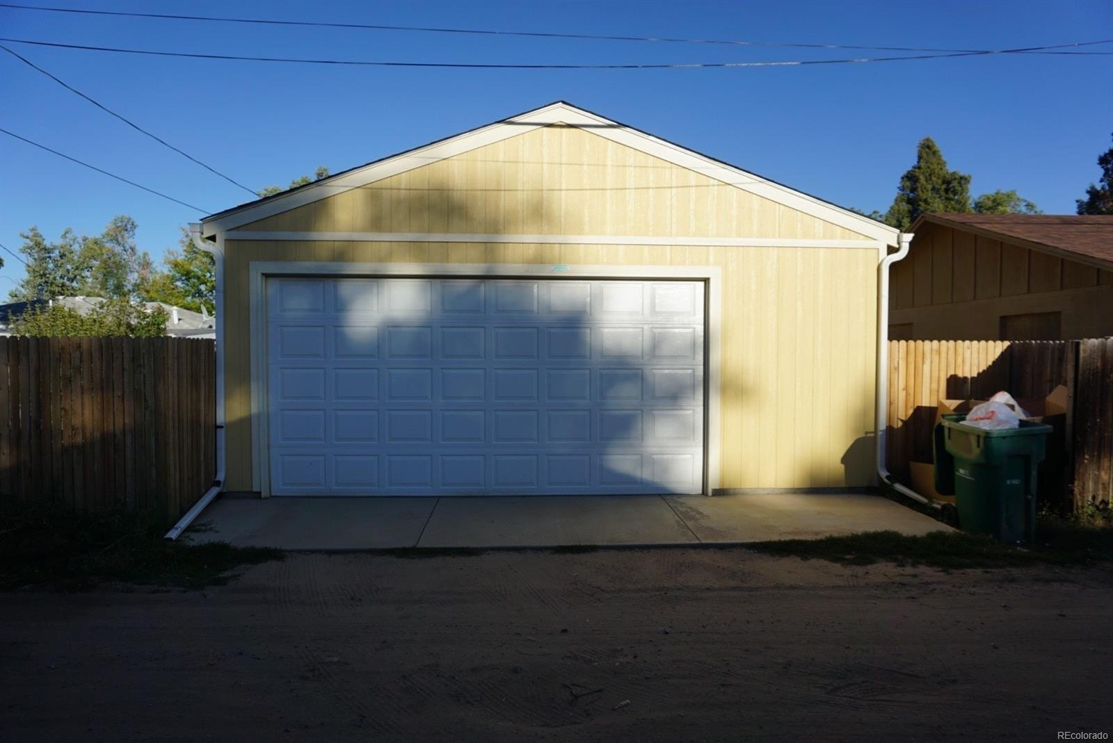 MLS# 9559127 - 4 - 4389 S Sherman Street, Englewood, CO 80113