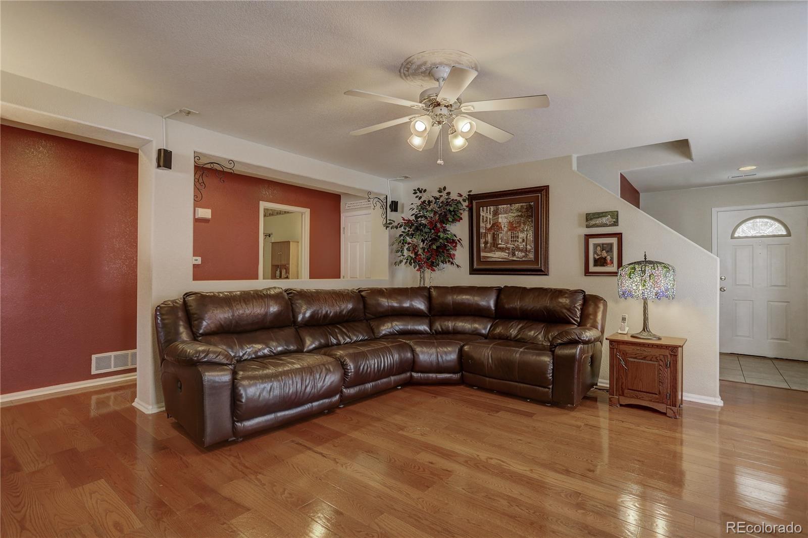 MLS# 9568264 - 9 - 7346 Marmot Ridge Place, Littleton, CO 80125