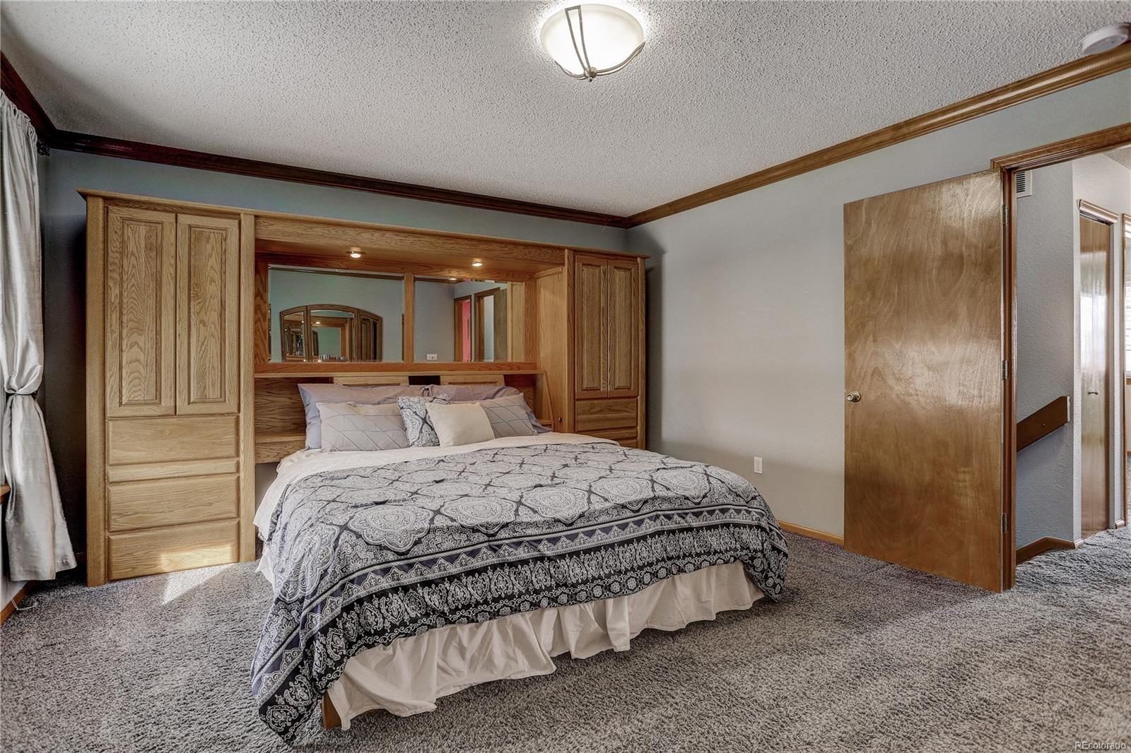 MLS# 9576808 - 20 - 2130 Gold Dust Lane, Highlands Ranch, CO 80129