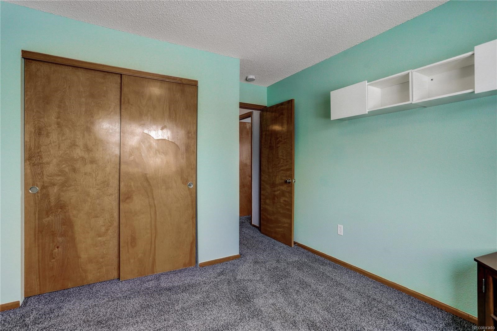 MLS# 9576808 - 28 - 2130 Gold Dust Lane, Highlands Ranch, CO 80129