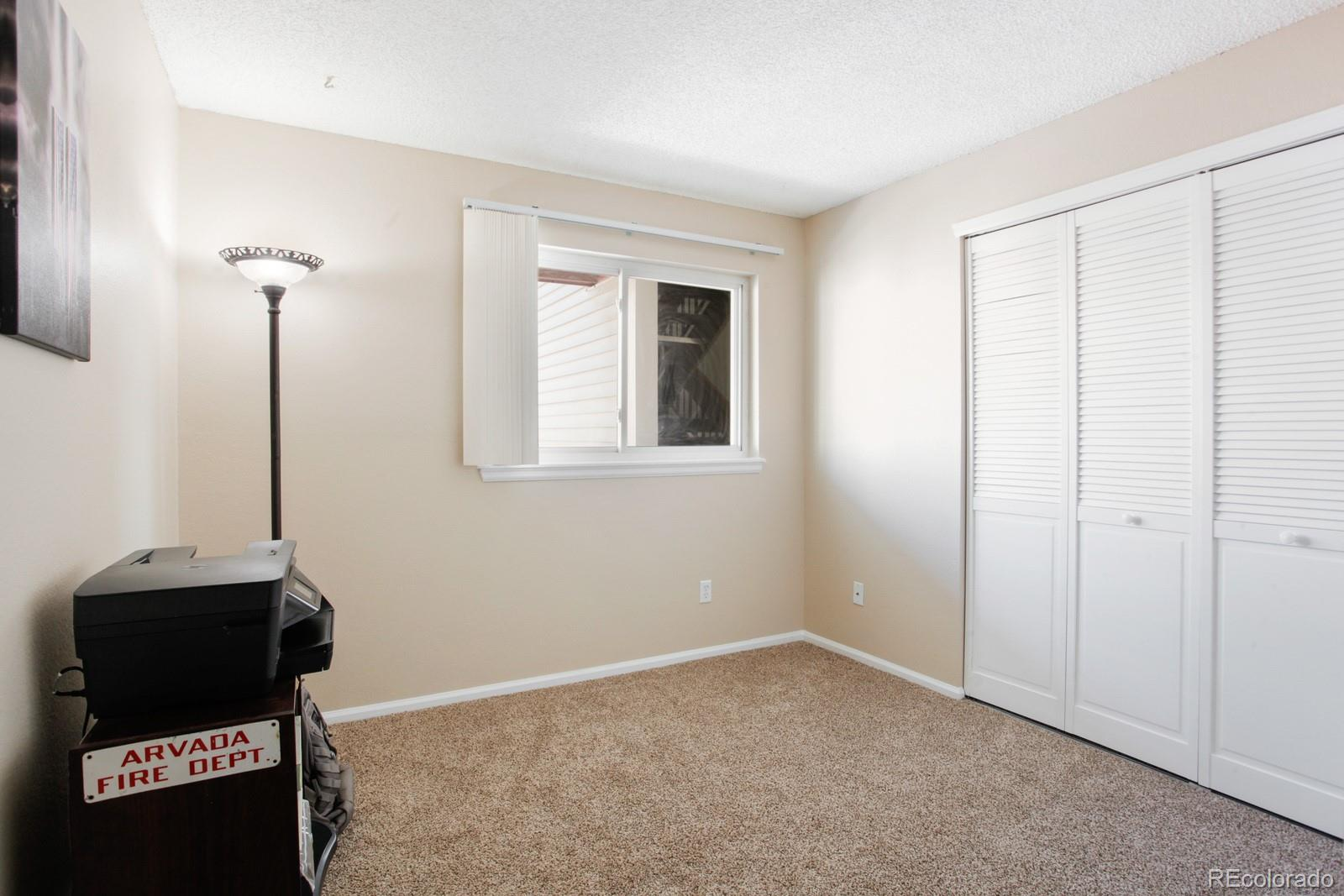 MLS# 9576992 - 14 - 2715 W 86th Avenue #26, Westminster, CO 80031
