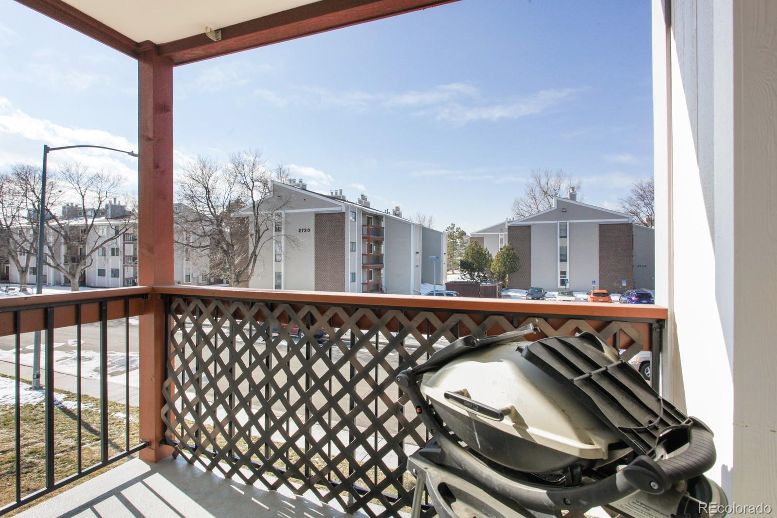 MLS# 9576992 - 15 - 2715 W 86th Avenue #26, Westminster, CO 80031