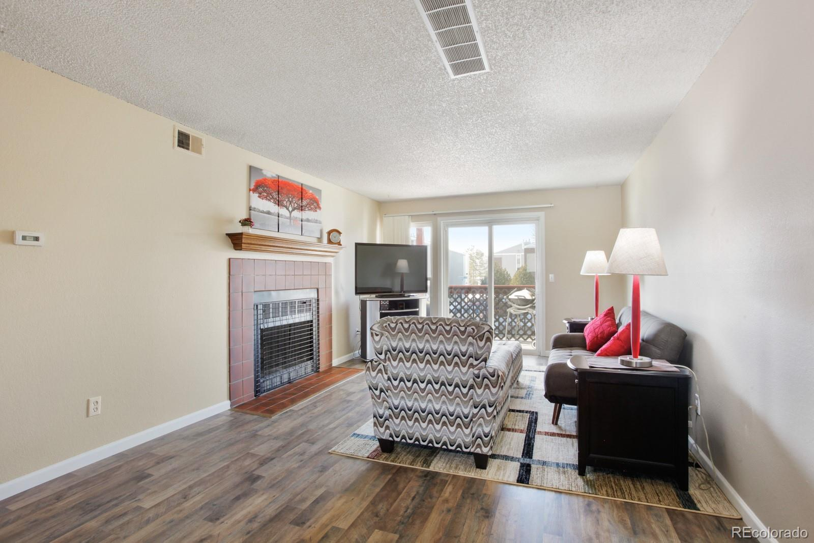 MLS# 9576992 - 6 - 2715 W 86th Avenue #26, Westminster, CO 80031