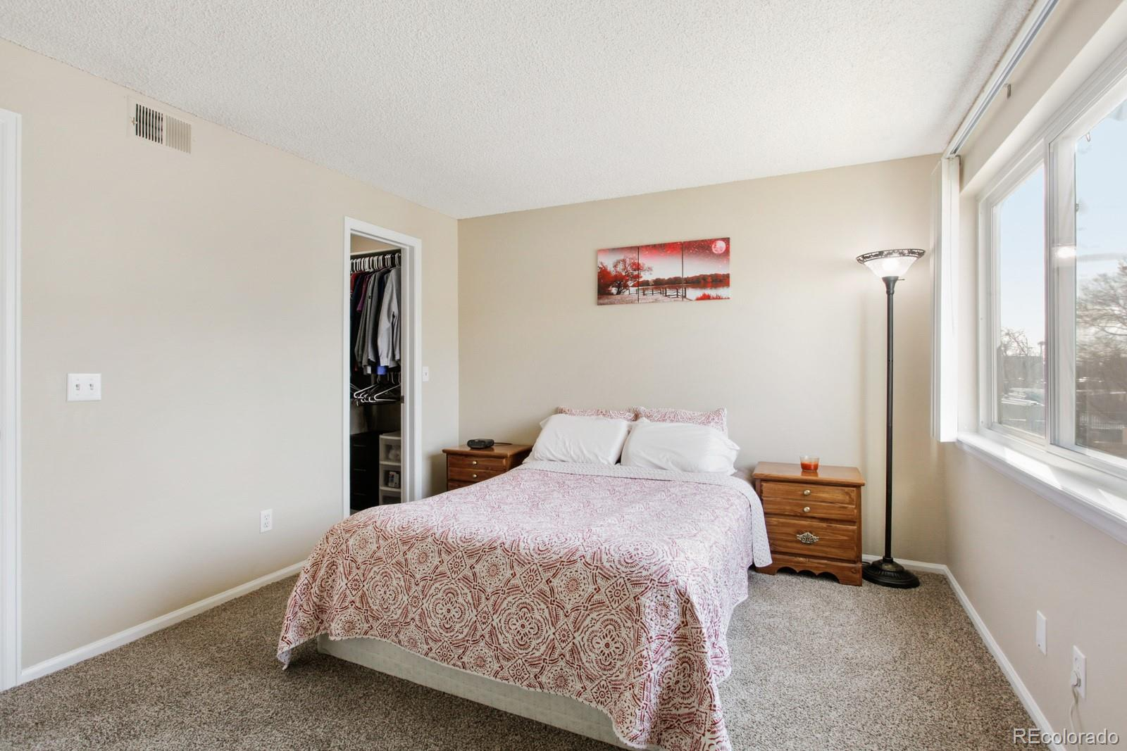 MLS# 9576992 - 10 - 2715 W 86th Avenue #26, Westminster, CO 80031