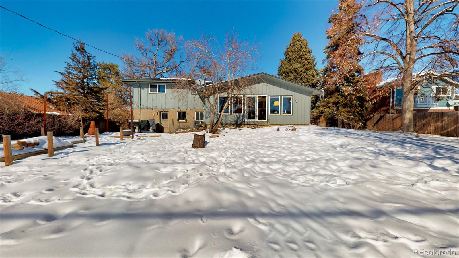 MLS# 9578351 - 16 - 3516 E Fair Place, Centennial, CO 80121