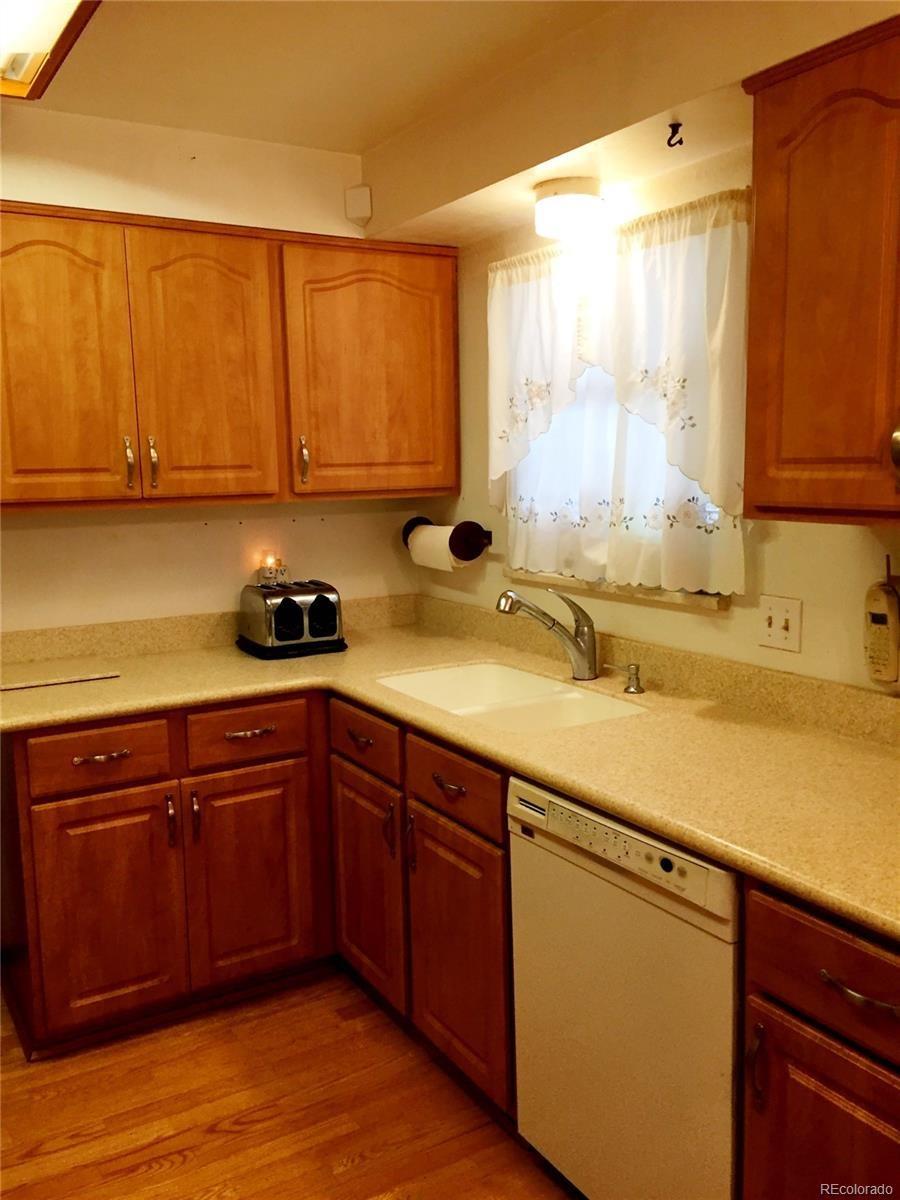 MLS# 9603089 - 2 - 1805 S Evanston Street, Aurora, CO 80012