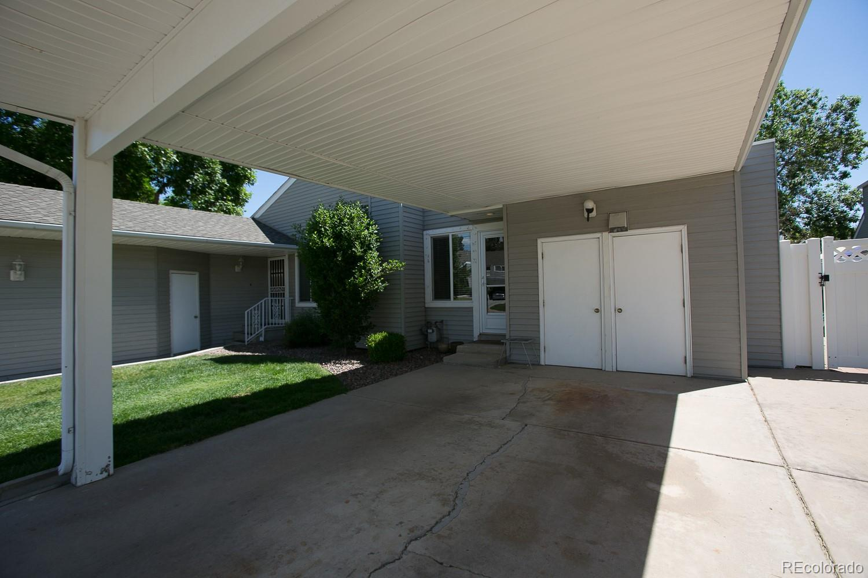 MLS# 9610523 - 16 - 11844 Garfield Circle, Thornton, CO 80233