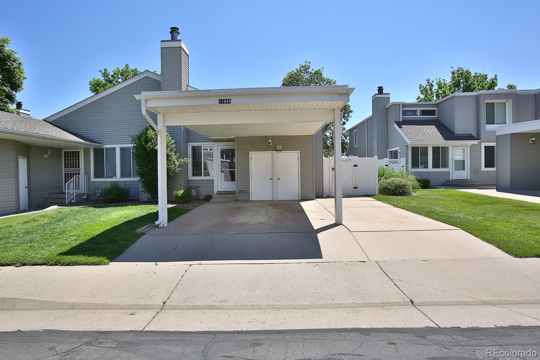 MLS# 9610523 - 18 - 11844 Garfield Circle, Thornton, CO 80233