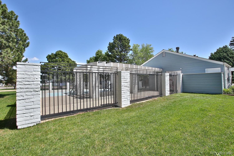 MLS# 9610523 - 20 - 11844 Garfield Circle, Thornton, CO 80233