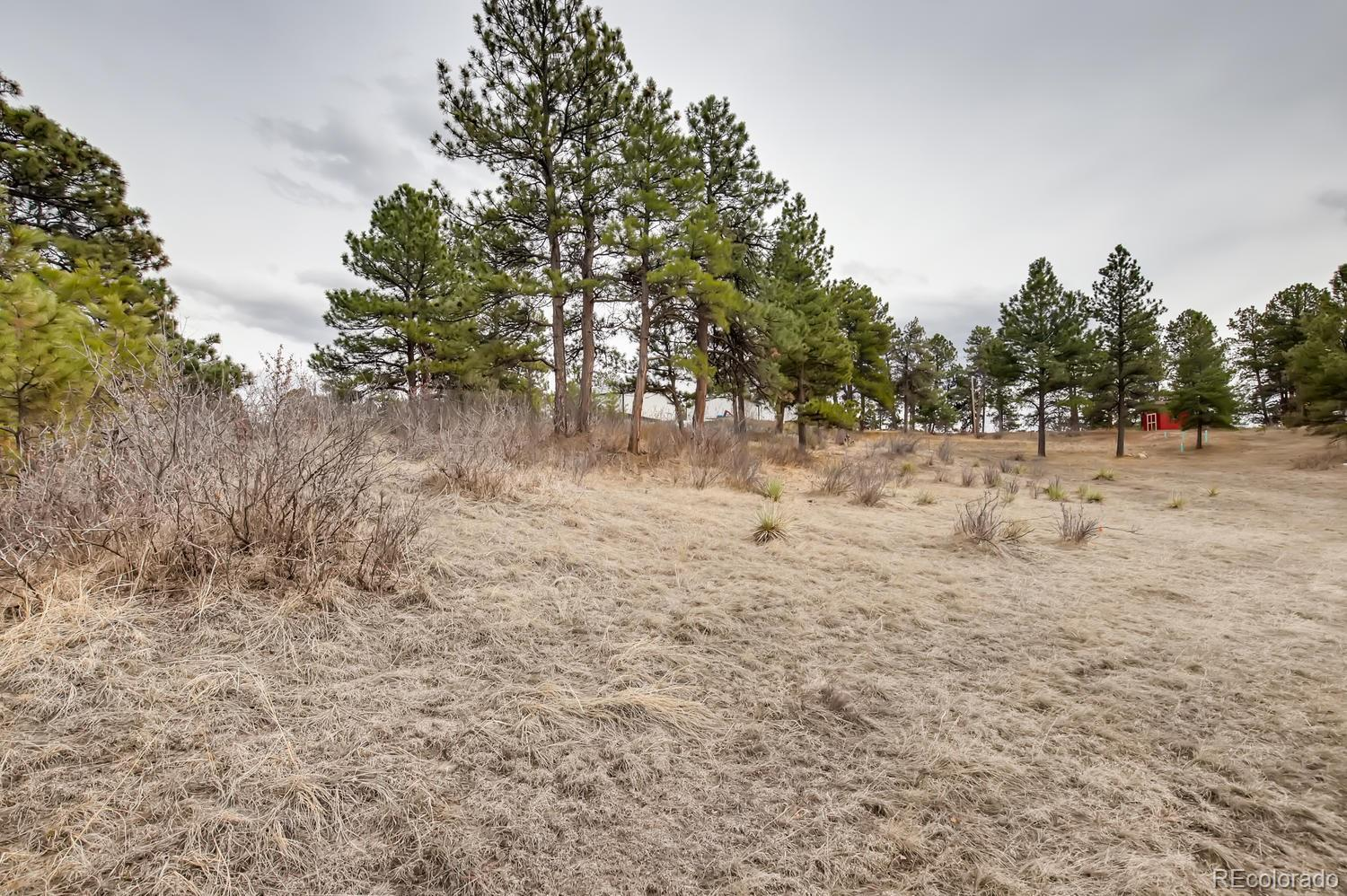MLS# 9615073 - 36 - 6875 N Trailway Circle, Parker, CO 80134