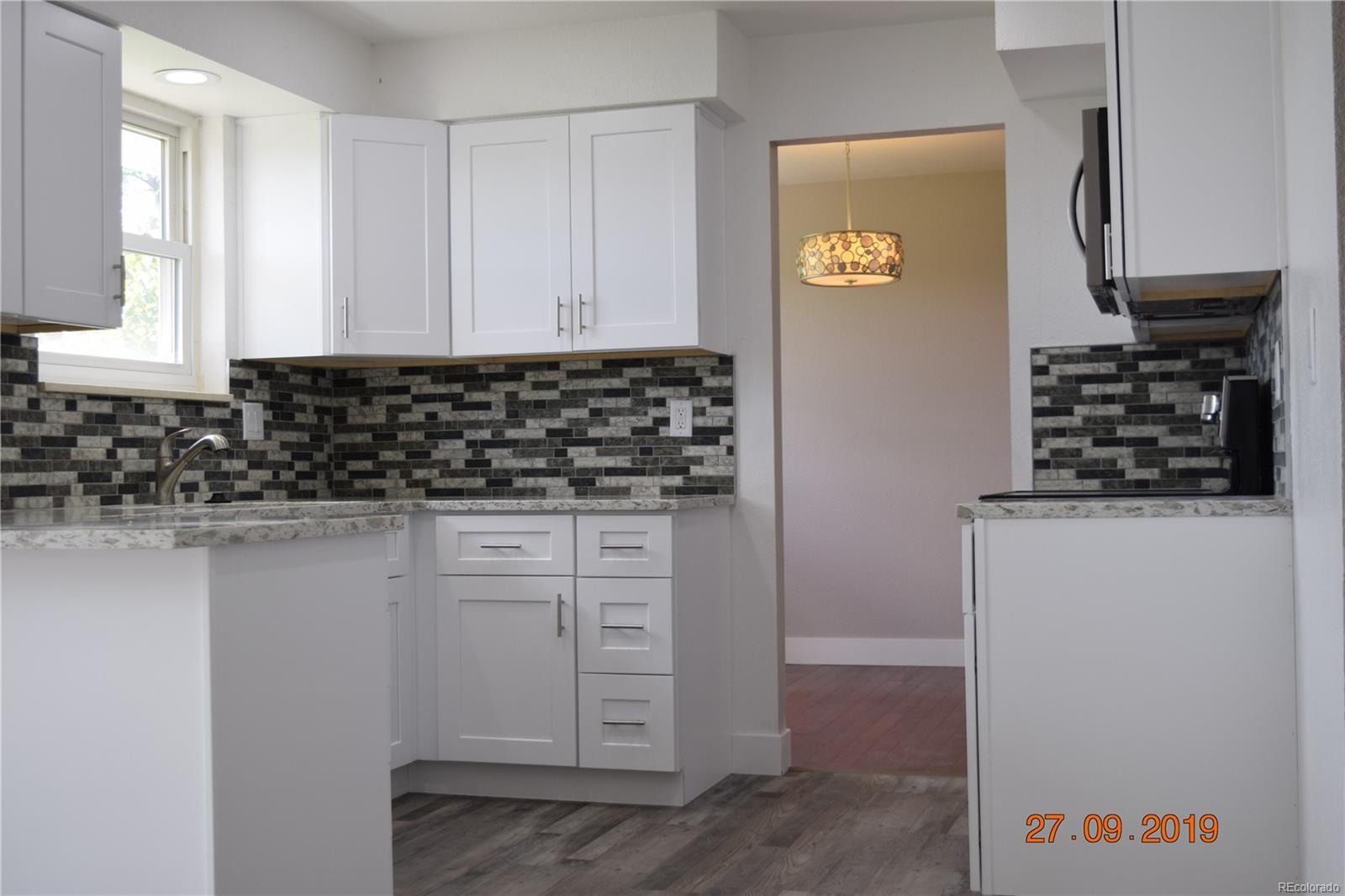 MLS# 9616472 - 14 - 8026 W Calhoun Place, Littleton, CO 80123