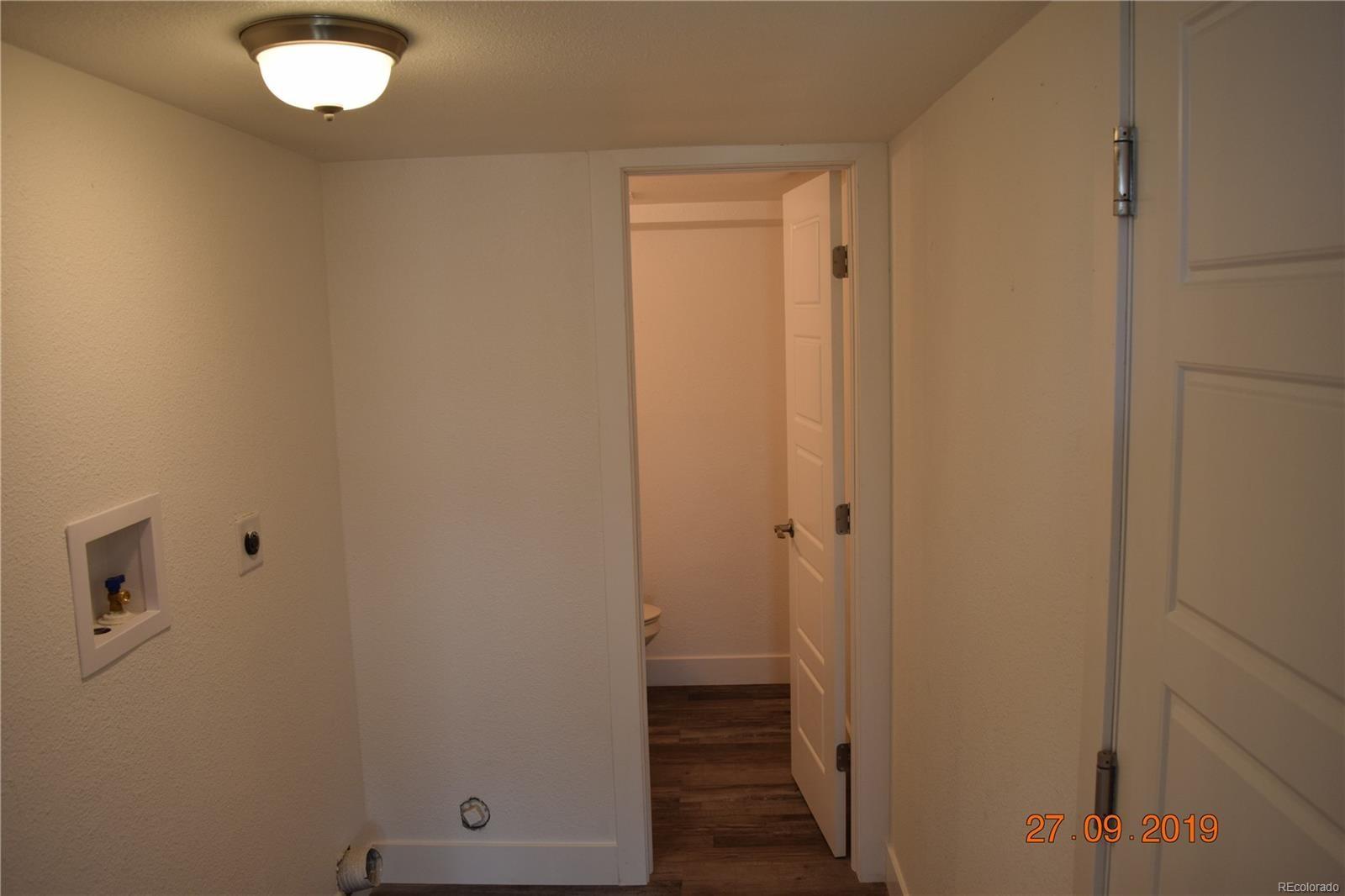 MLS# 9616472 - 17 - 8026 W Calhoun Place, Littleton, CO 80123