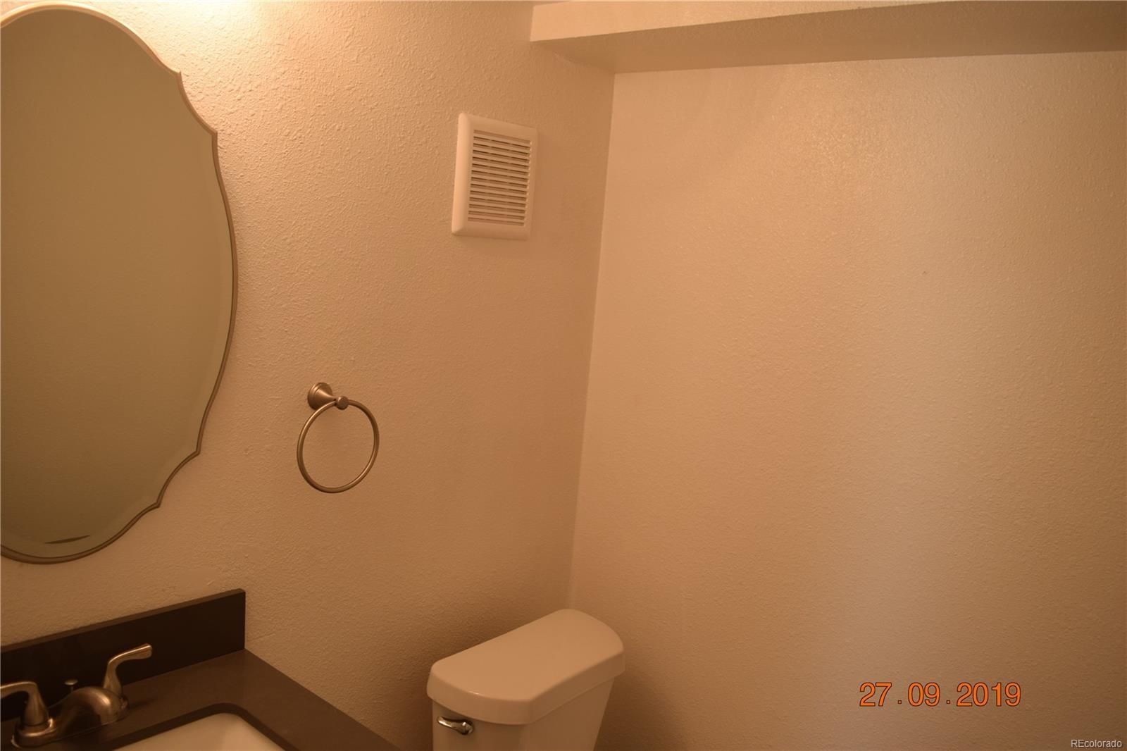 MLS# 9616472 - 18 - 8026 W Calhoun Place, Littleton, CO 80123
