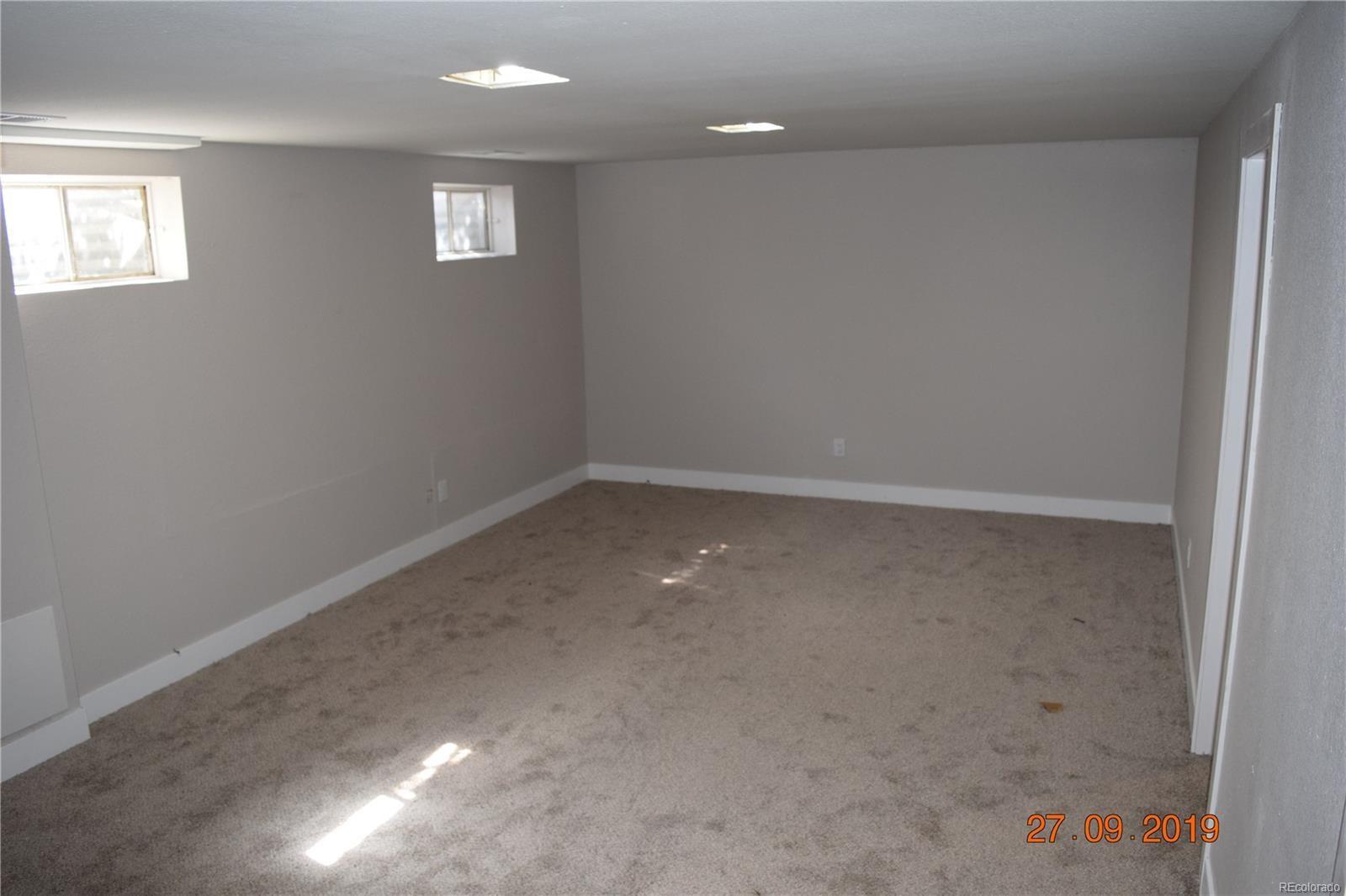 MLS# 9616472 - 19 - 8026 W Calhoun Place, Littleton, CO 80123
