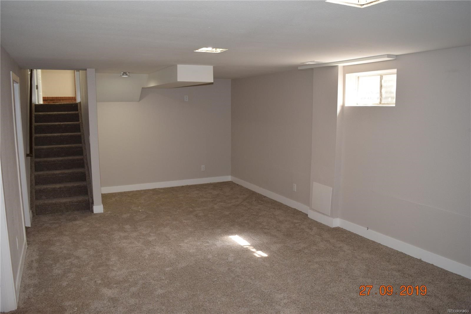 MLS# 9616472 - 20 - 8026 W Calhoun Place, Littleton, CO 80123