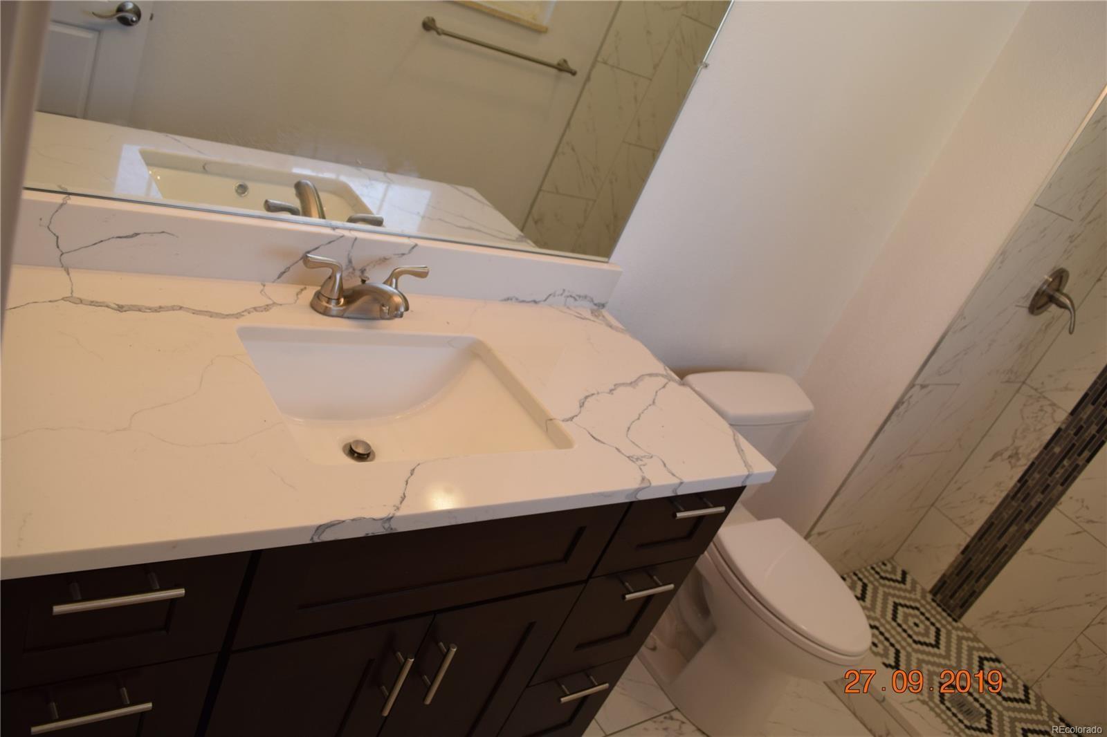 MLS# 9616472 - 25 - 8026 W Calhoun Place, Littleton, CO 80123