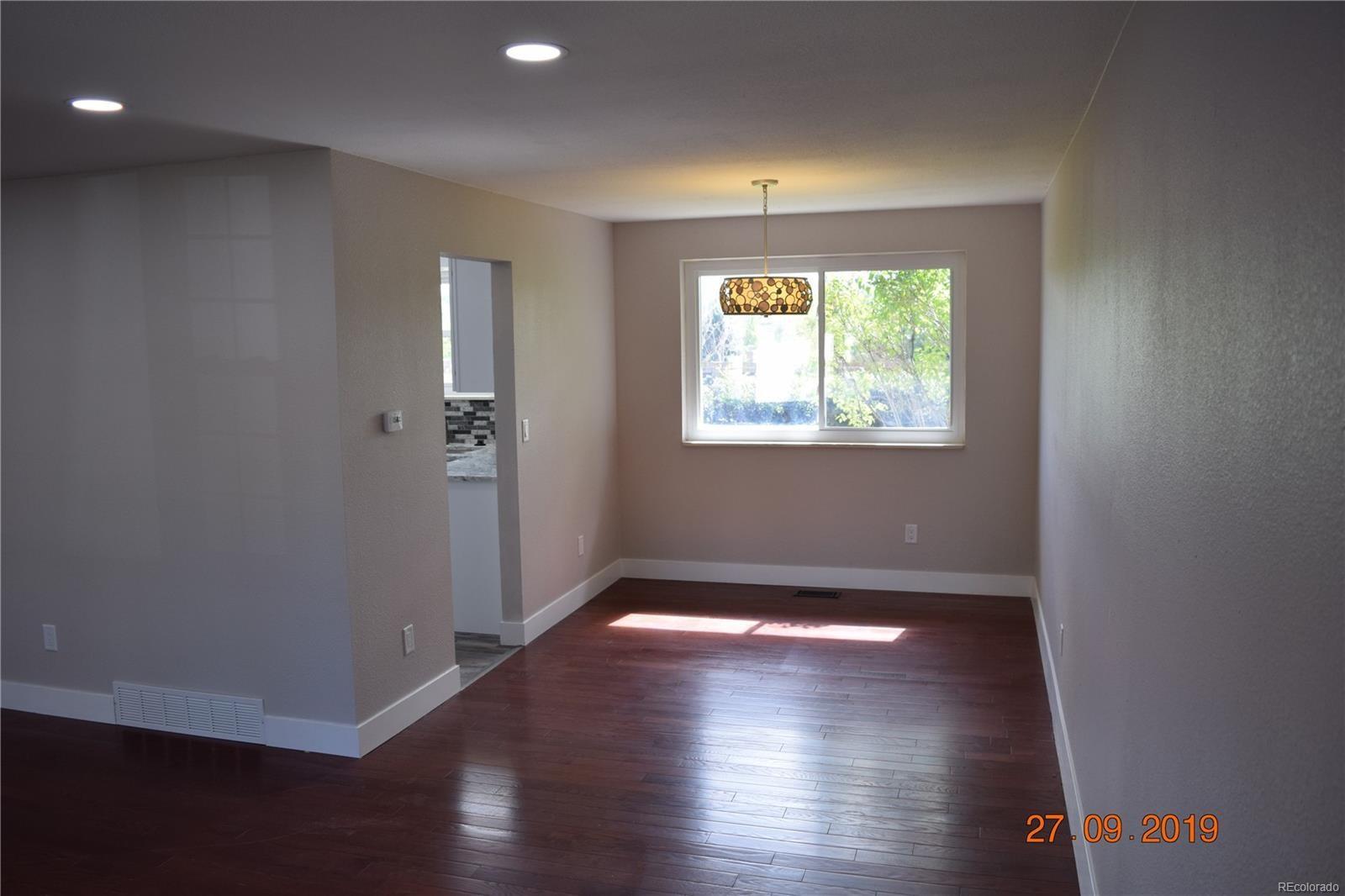 MLS# 9616472 - 8 - 8026 W Calhoun Place, Littleton, CO 80123