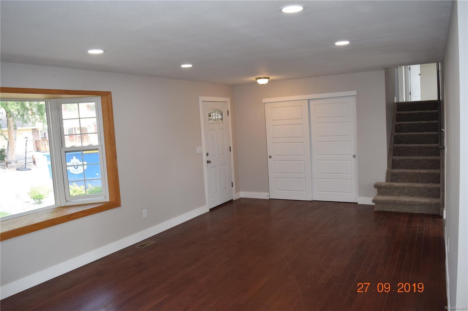 MLS# 9616472 - 9 - 8026 W Calhoun Place, Littleton, CO 80123