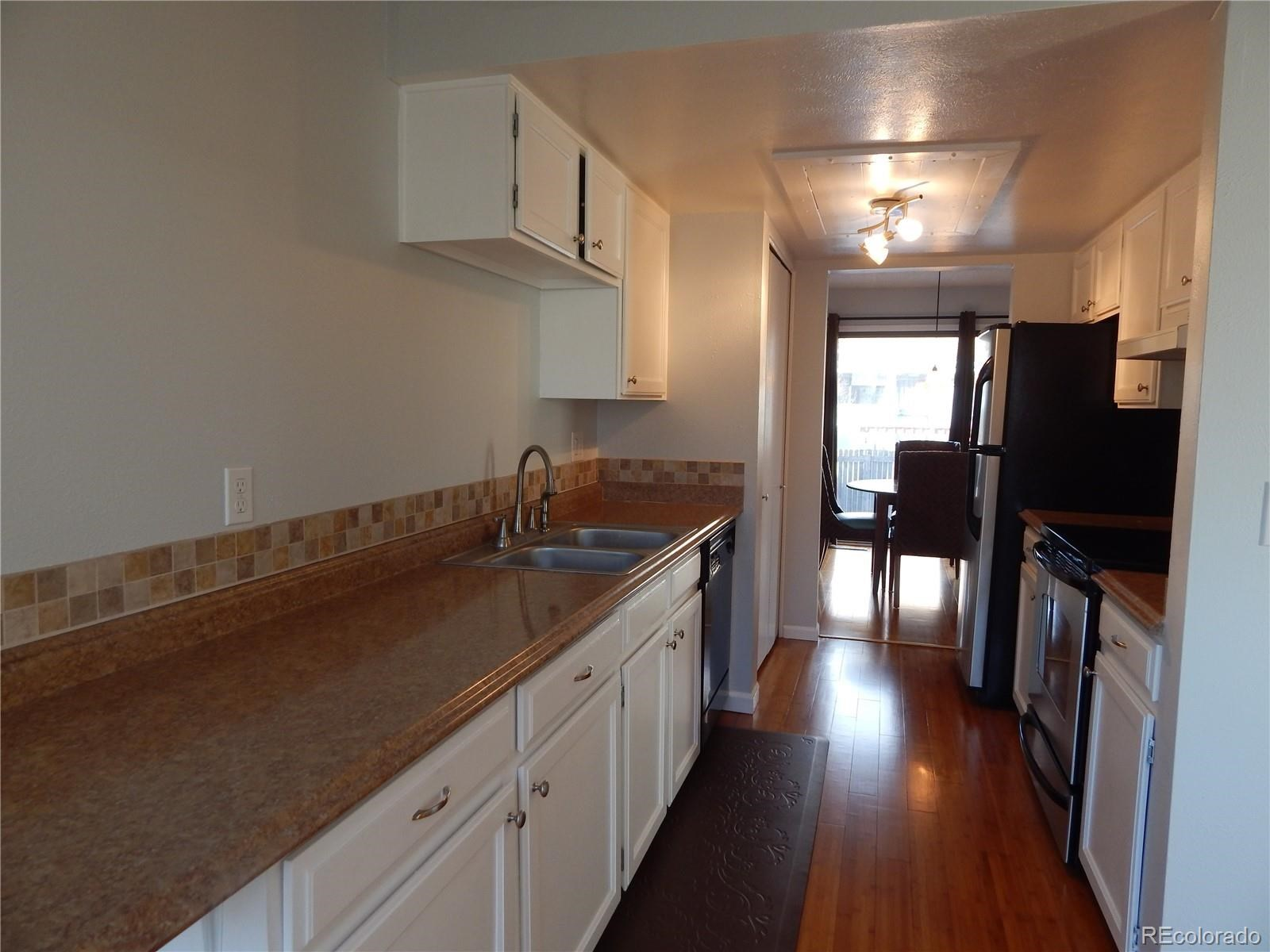 MLS# 9621012 - 4 - 7948 W 90th Avenue, Westminster, CO 80021