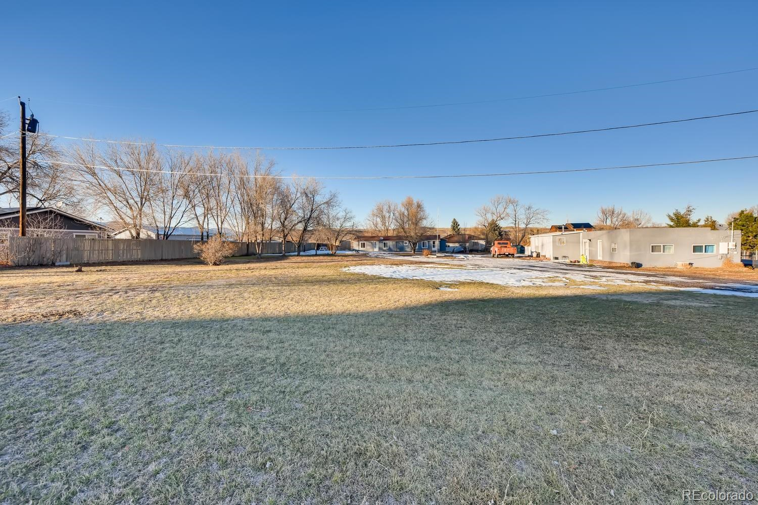 MLS# 9623897 - 1 - 17111  W 10th Avenue, Golden, CO 80401