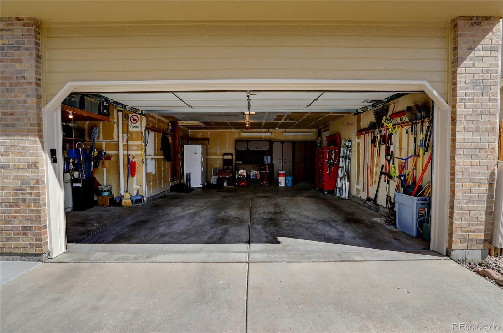 MLS# 9631447 - 34 - 10966 W Polk Drive, Littleton, CO 80127