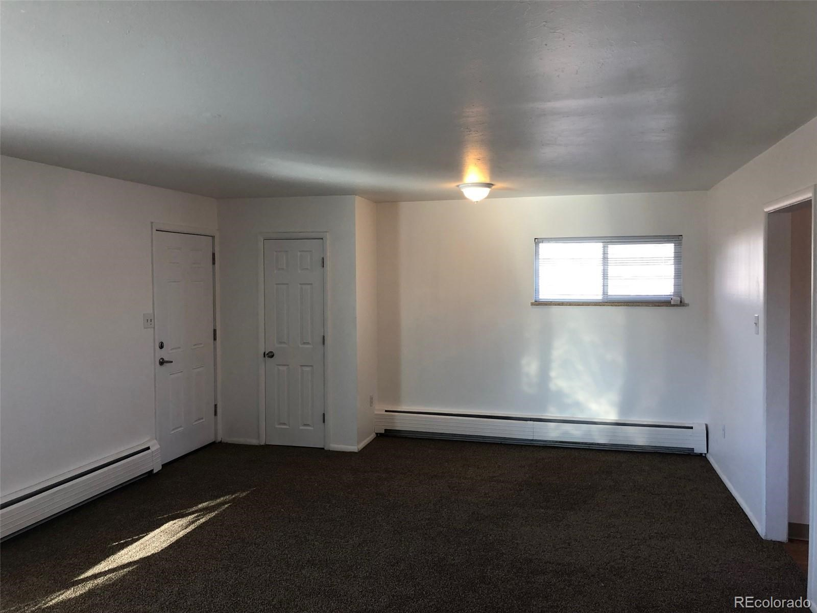 MLS# 9636149 - 9 - 5055 E Martin Luther King Jr Boulevard #5085, Denver, CO 80207