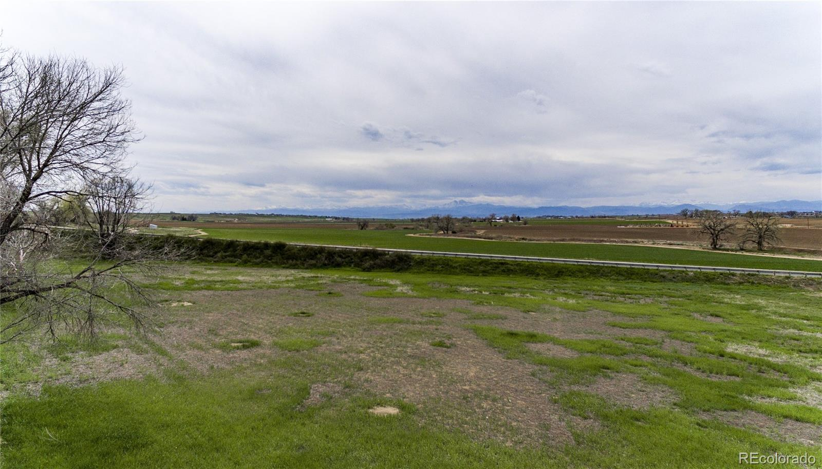 MLS# 9640244 - 12 - 21846 County Rd 17 , Johnstown, CO 80534