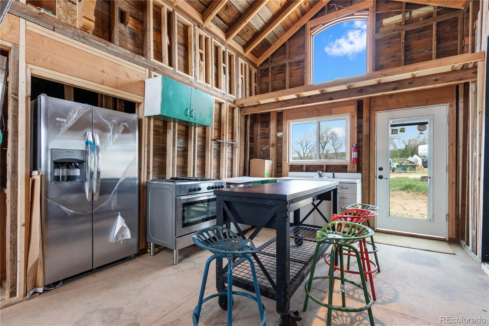 MLS# 9640244 - 14 - 21846 County Rd 17 , Johnstown, CO 80534