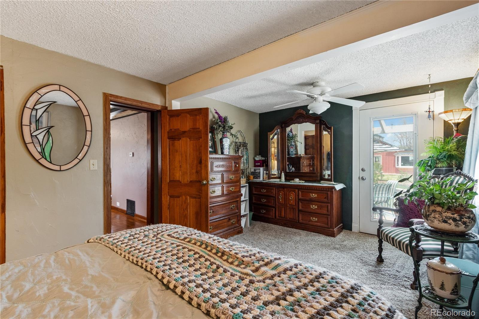 MLS# 9640244 - 29 - 21846 County Rd 17 , Johnstown, CO 80534