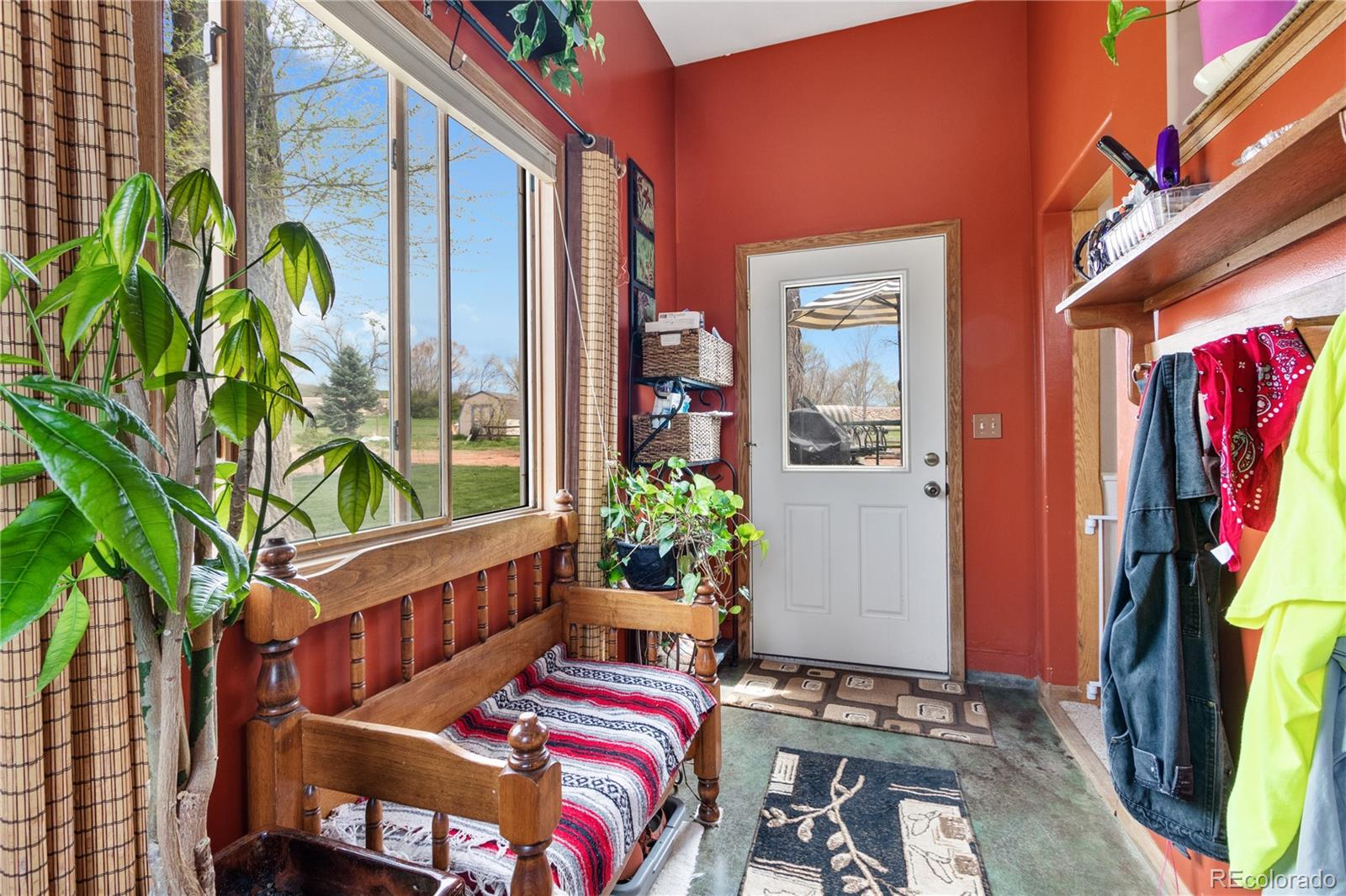 MLS# 9640244 - 34 - 21846 County Rd 17 , Johnstown, CO 80534