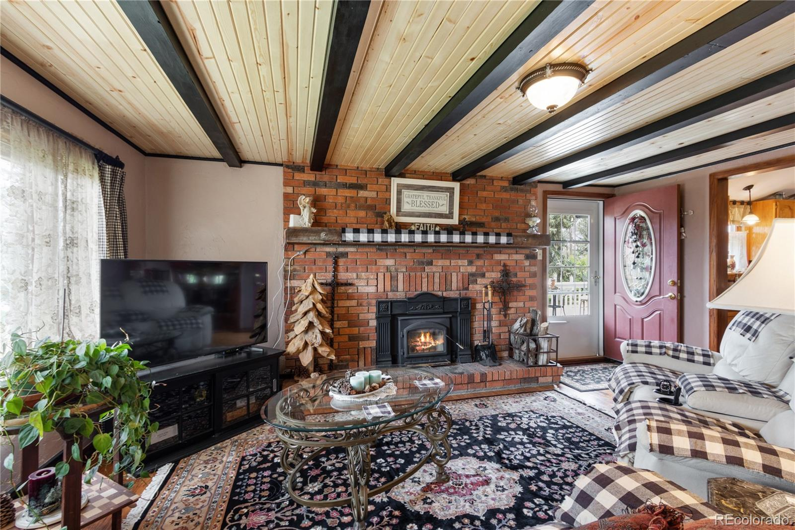 MLS# 9640244 - 37 - 21846 County Rd 17 , Johnstown, CO 80534