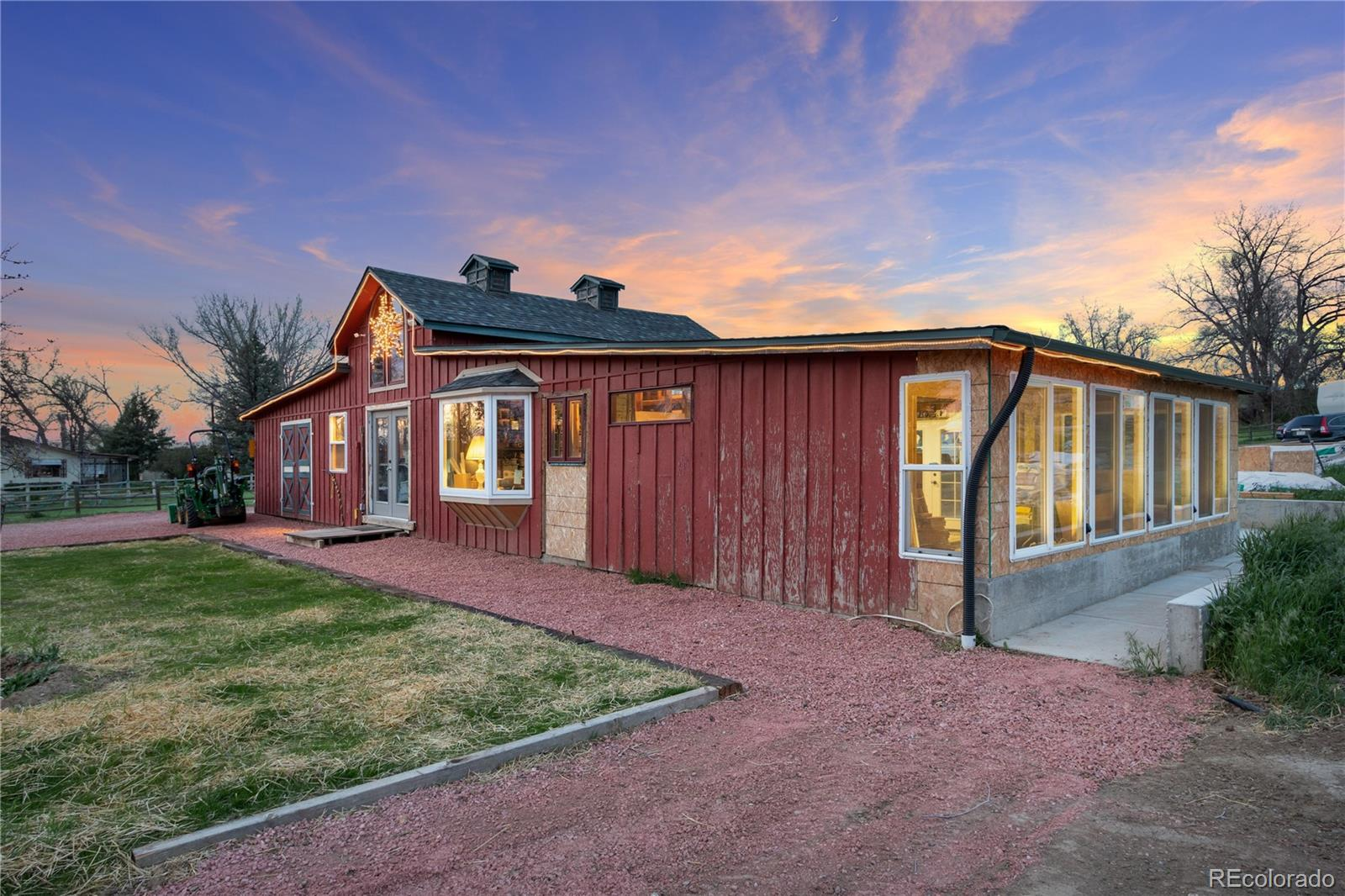 MLS# 9640244 - 9 - 21846 County Rd 17 , Johnstown, CO 80534