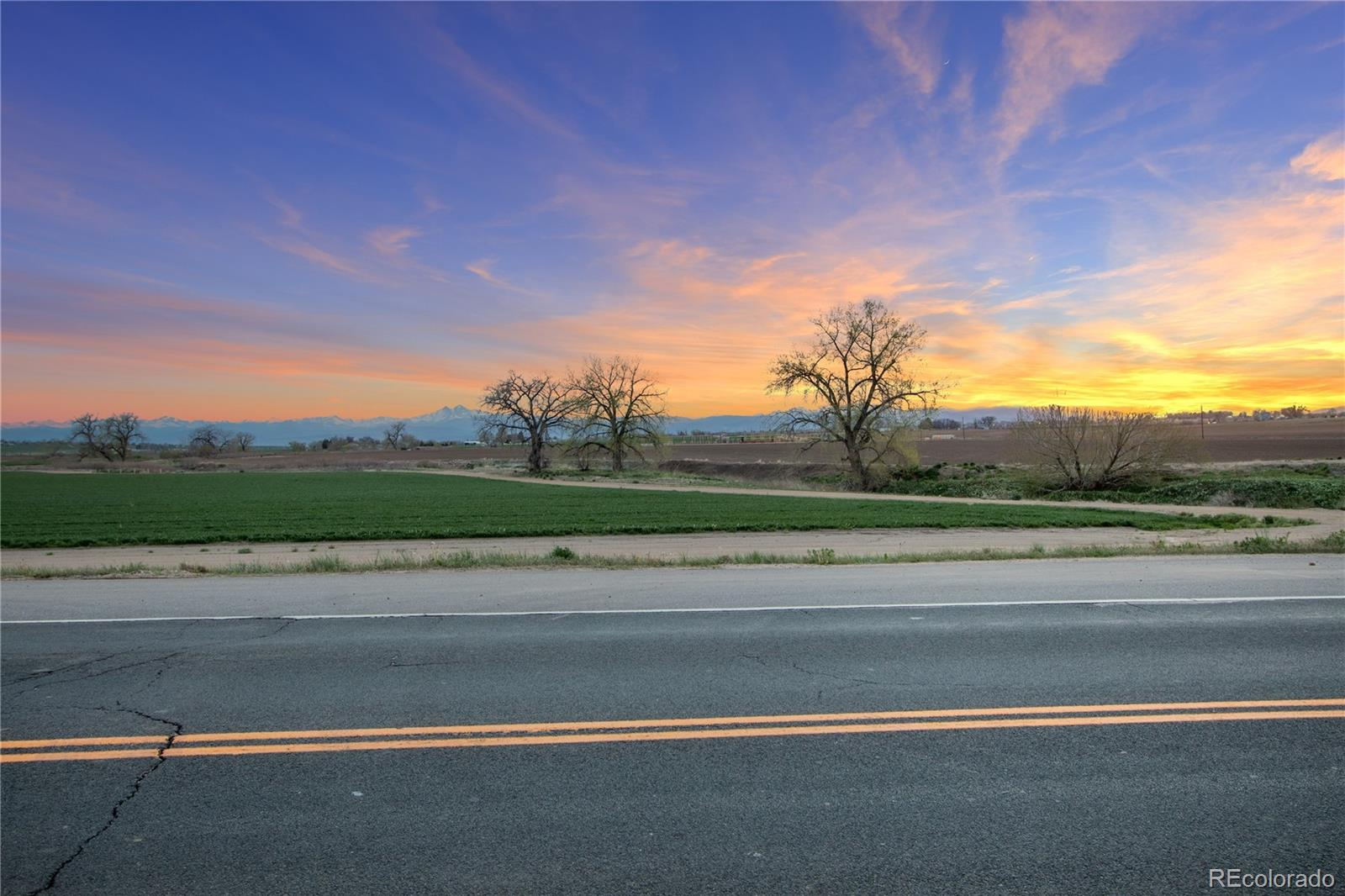 MLS# 9640244 - 10 - 21846 County Rd 17 , Johnstown, CO 80534
