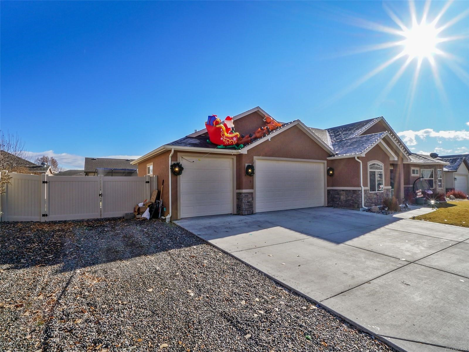 MLS# 9647581 - 2 - 636 Allegheny Drive, Grand Junction, CO 81504