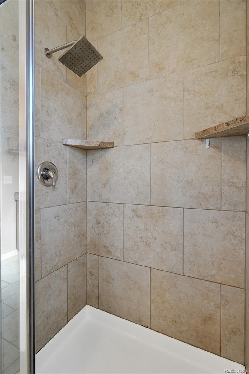 MLS# 9647581 - 19 - 636 Allegheny Drive, Grand Junction, CO 81504