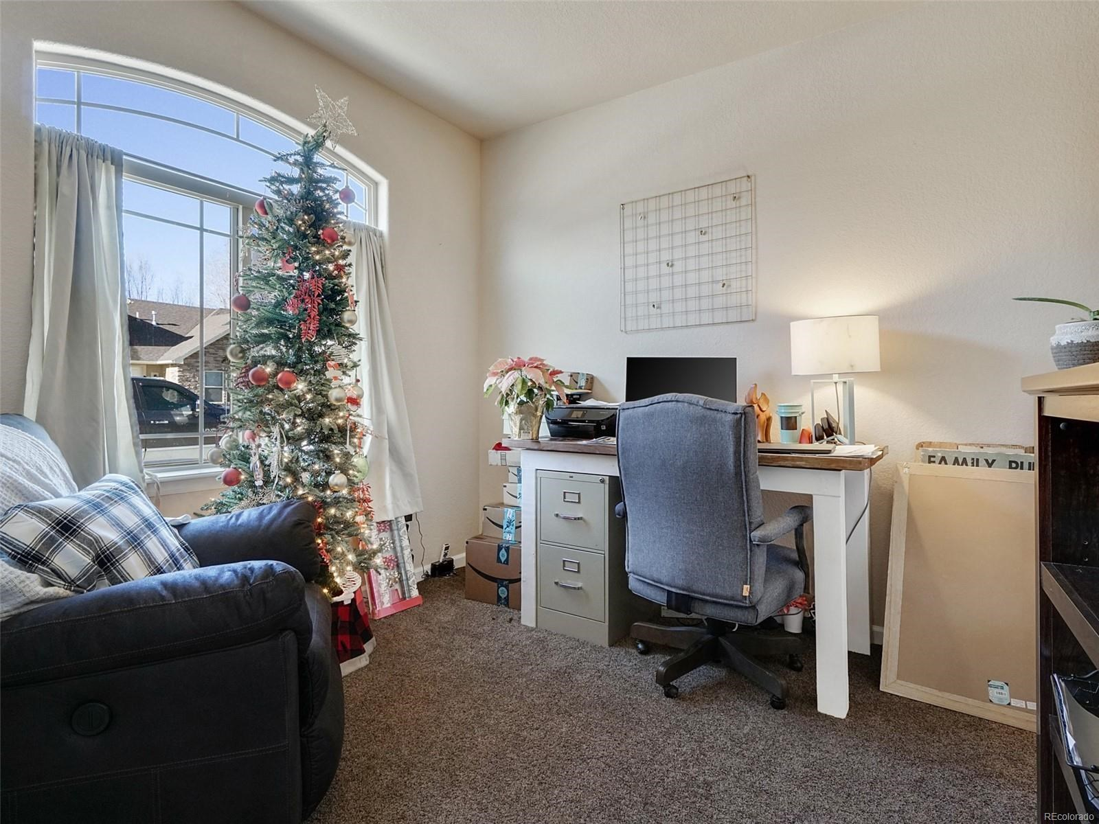 MLS# 9647581 - 24 - 636 Allegheny Drive, Grand Junction, CO 81504
