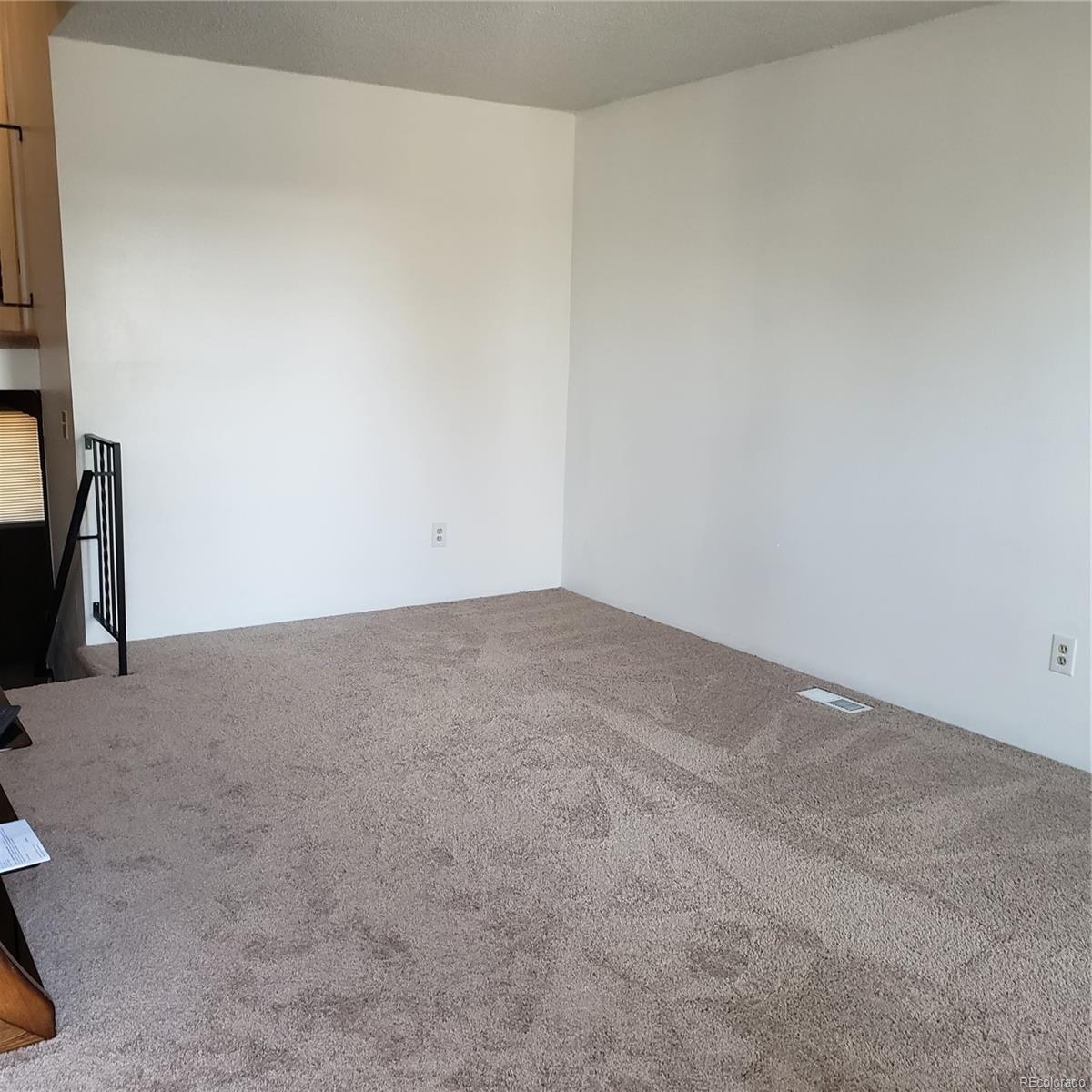 MLS# 9648925 - 1 - 20765  E Buchanan Drive, Aurora, CO 80011