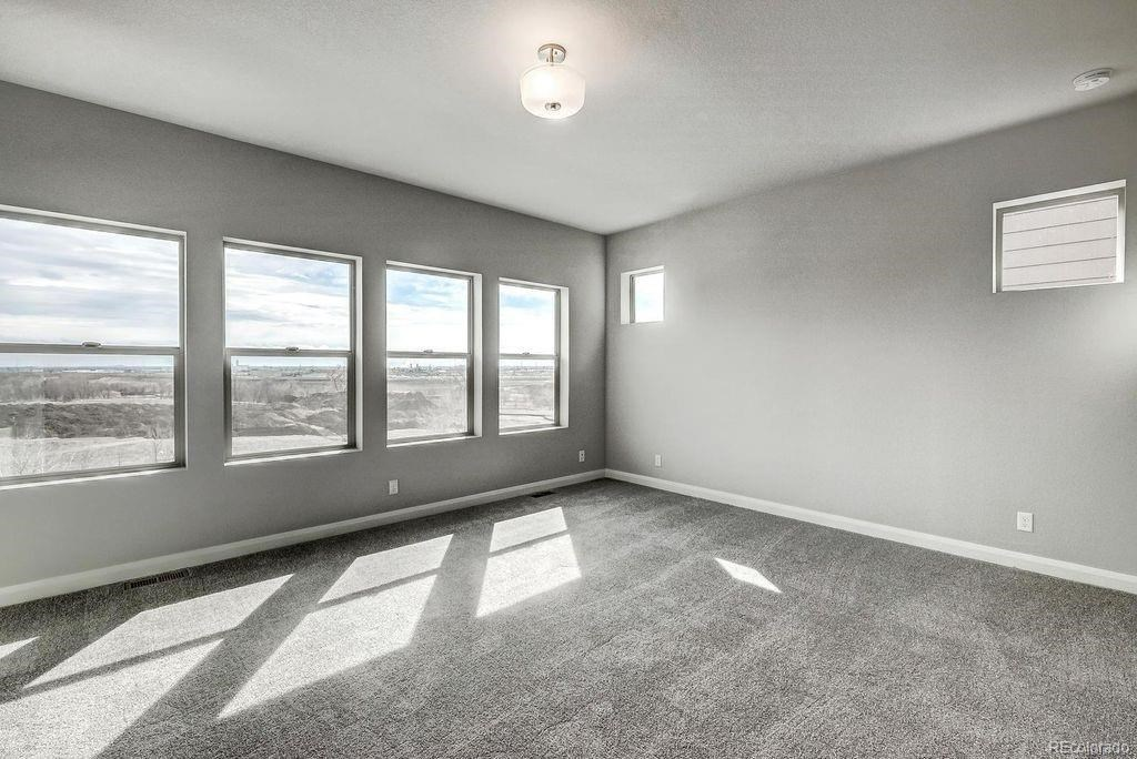 MLS# 9655394 - 1 - 2343  W 67th Drive, Denver, CO 80221
