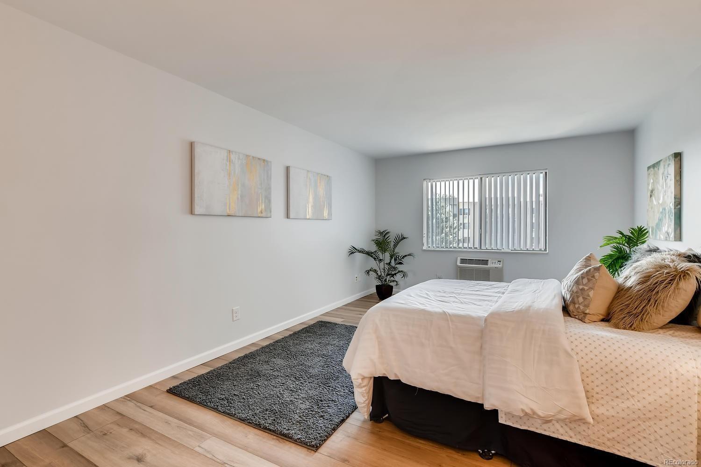 MLS# 9664366 - 19 - 14000 Linvale Place #510, Aurora, CO 80014