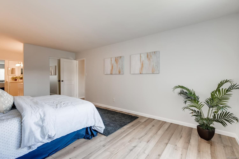 MLS# 9664366 - 20 - 14000 Linvale Place #510, Aurora, CO 80014