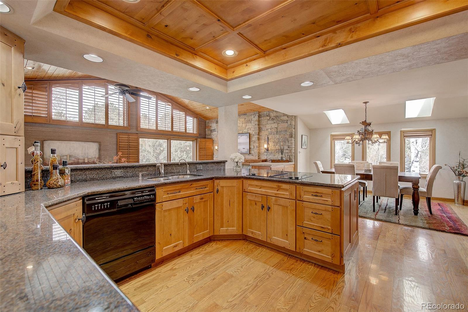 MLS# 9665076 - 12 - 5843 Willowbrook Drive, Morrison, CO 80465