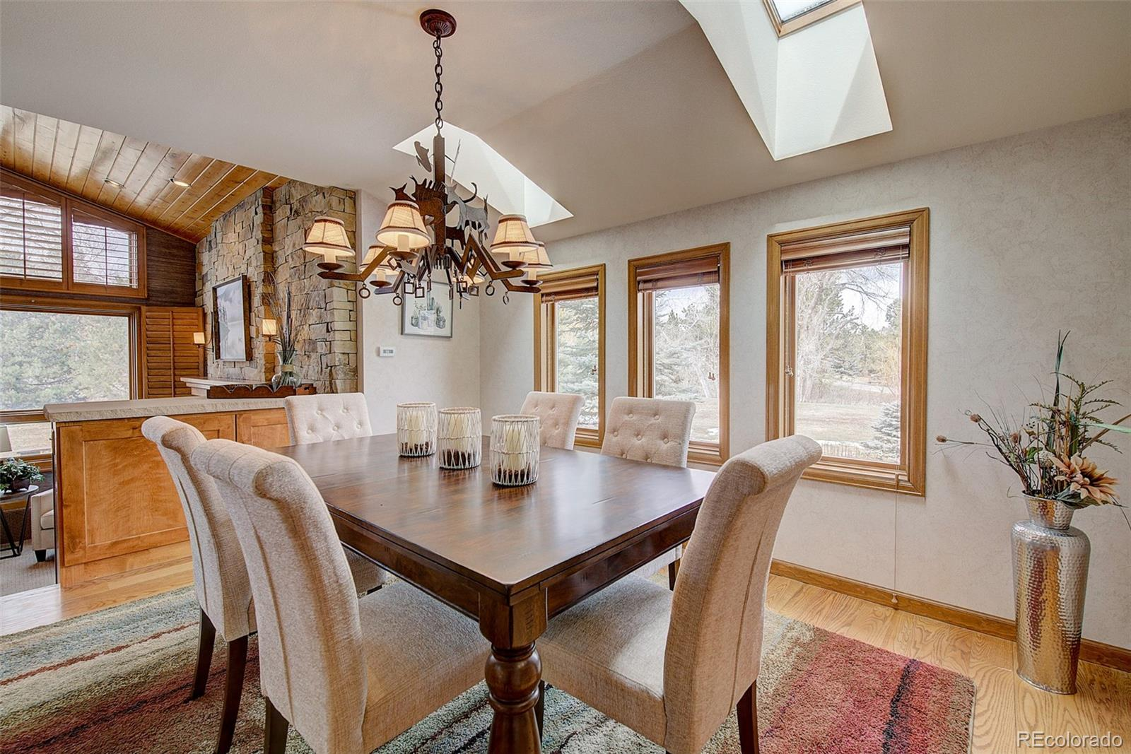 MLS# 9665076 - 15 - 5843 Willowbrook Drive, Morrison, CO 80465