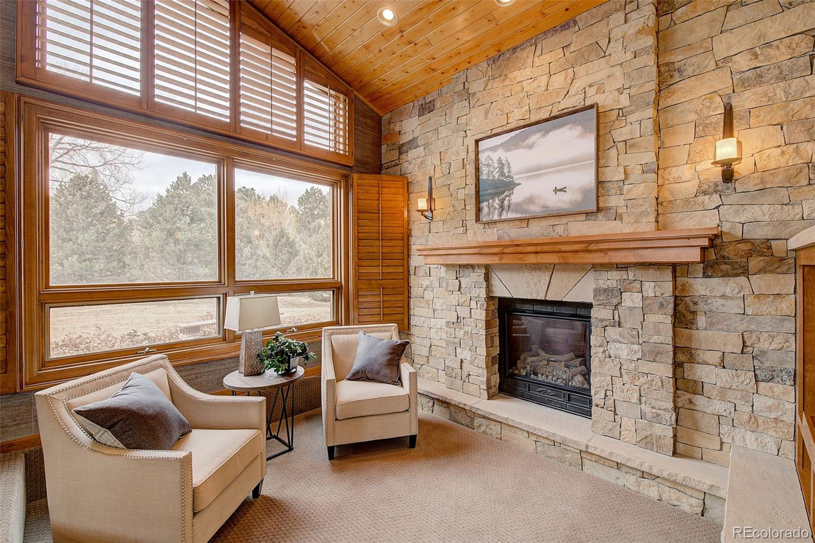MLS# 9665076 - 17 - 5843 Willowbrook Drive, Morrison, CO 80465