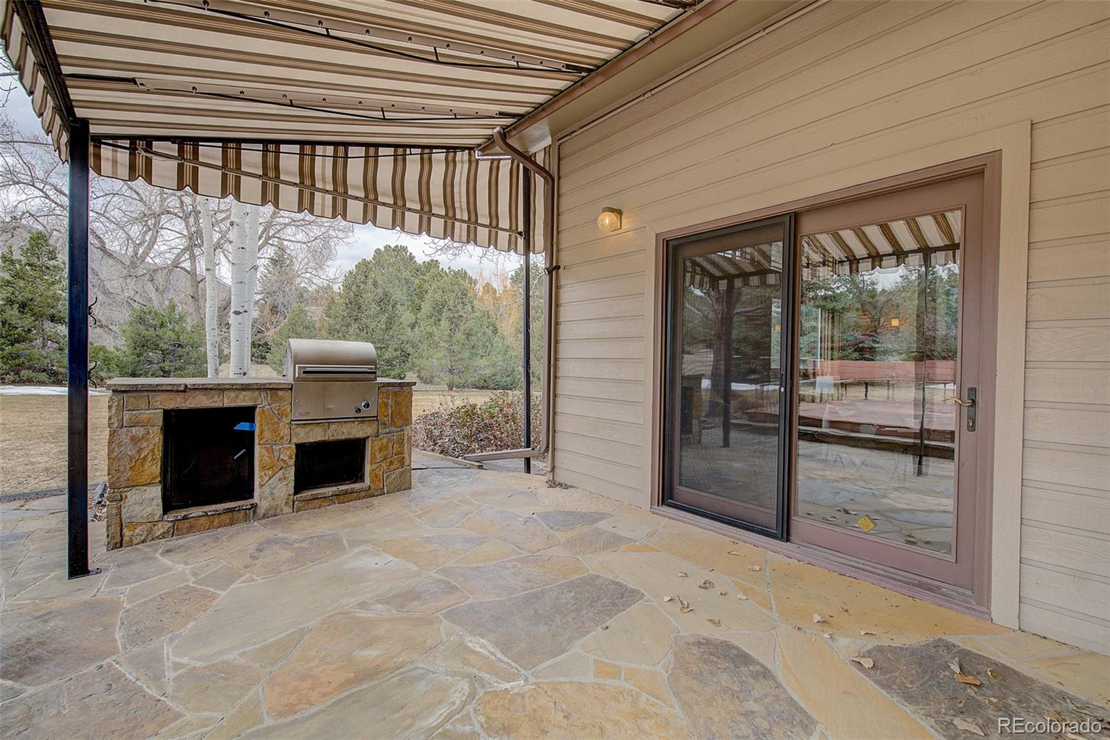 MLS# 9665076 - 18 - 5843 Willowbrook Drive, Morrison, CO 80465
