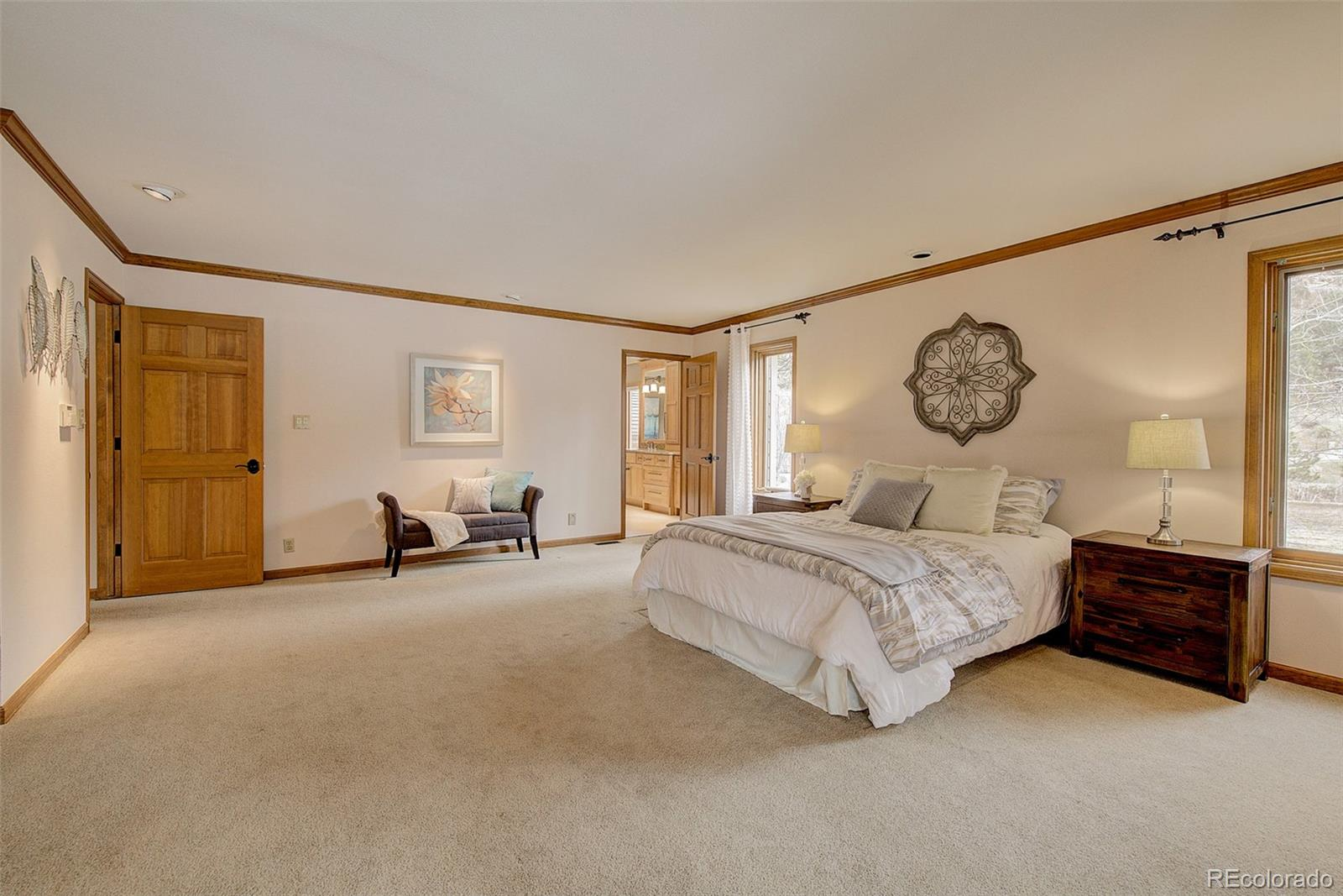 MLS# 9665076 - 20 - 5843 Willowbrook Drive, Morrison, CO 80465