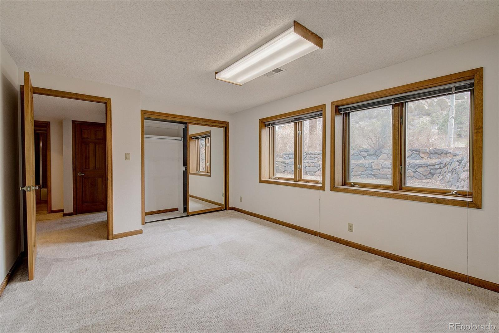 MLS# 9665076 - 32 - 5843 Willowbrook Drive, Morrison, CO 80465