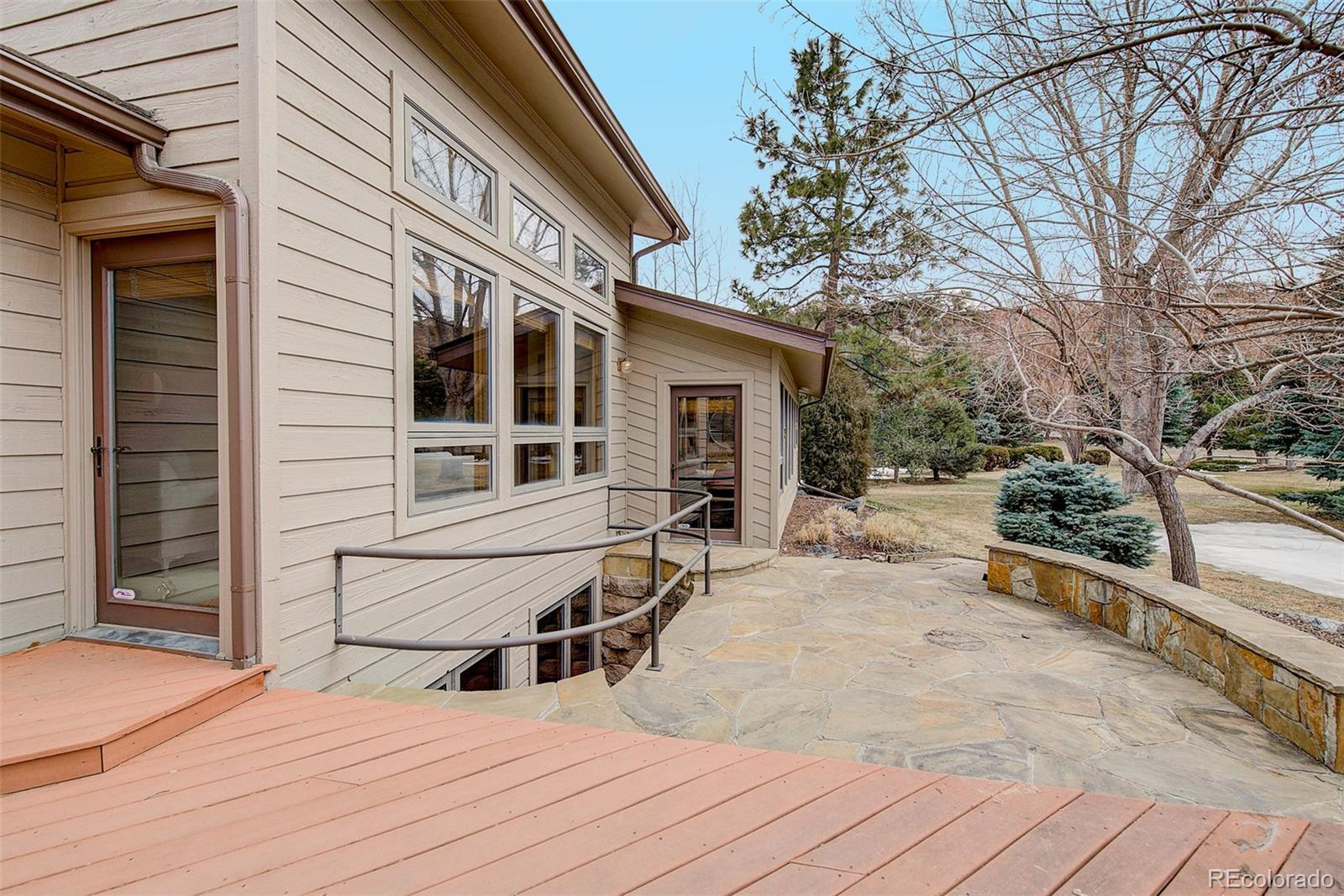 MLS# 9665076 - 34 - 5843 Willowbrook Drive, Morrison, CO 80465
