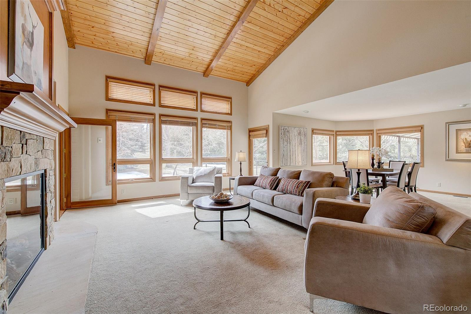 MLS# 9665076 - 8 - 5843 Willowbrook Drive, Morrison, CO 80465