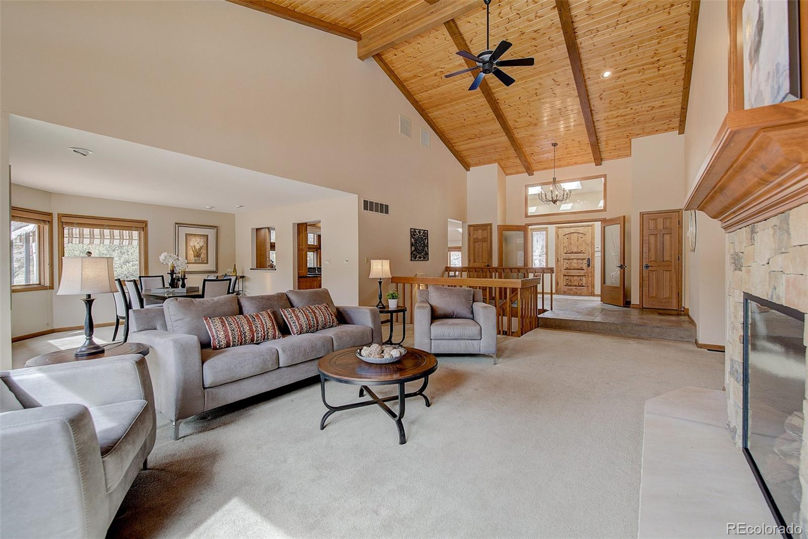 MLS# 9665076 - 9 - 5843 Willowbrook Drive, Morrison, CO 80465